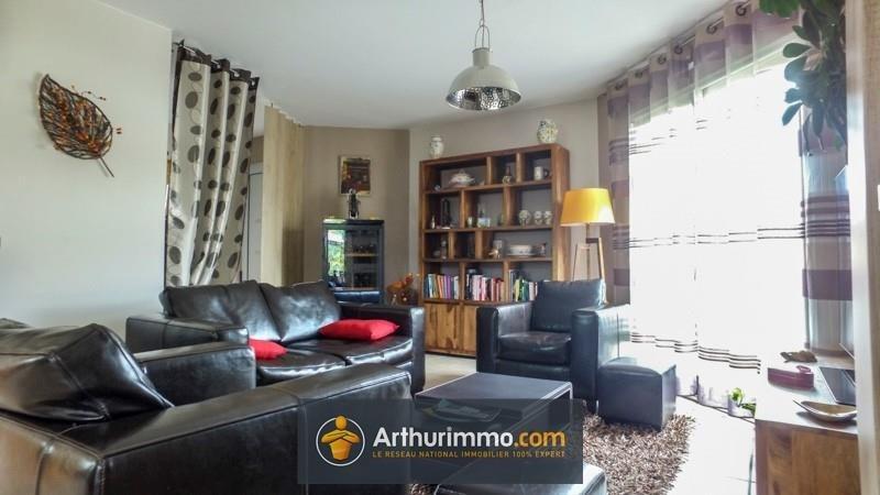 Vente maison / villa Brens 305000€ - Photo 4