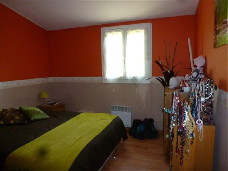 Venta  casa Aussonne 189000€ - Fotografía 3
