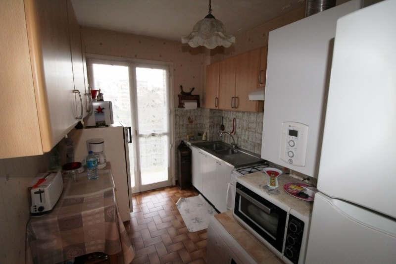 Vente appartement Maurepas 165000€ - Photo 4