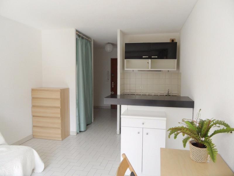 Venta  apartamento La seyne sur mer 89000€ - Fotografía 1