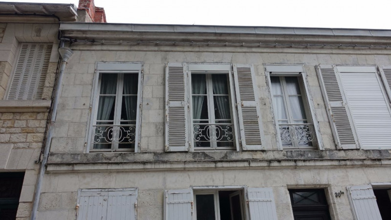 Vente de prestige maison / villa La rochelle 945000€ - Photo 2