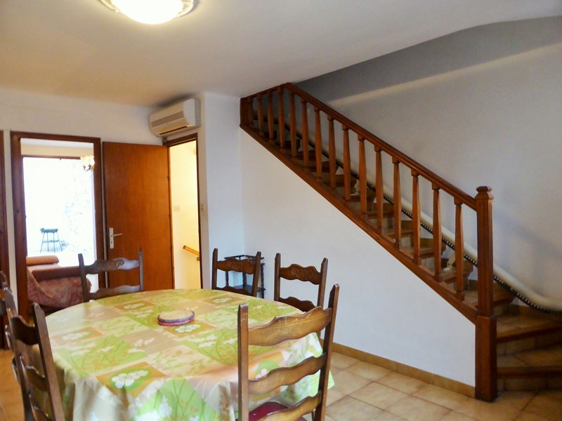 Location vacances maison / villa Collioure 469€ - Photo 1