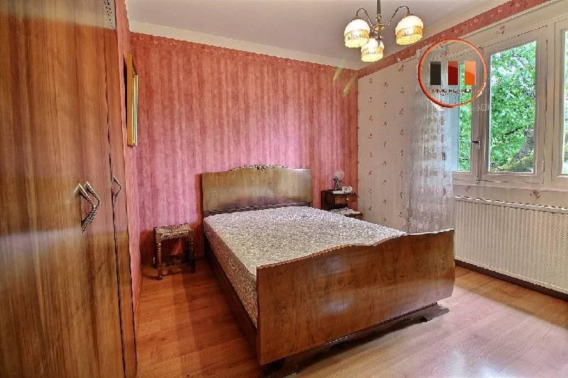 Sale house / villa Irigny 305000€ - Picture 6