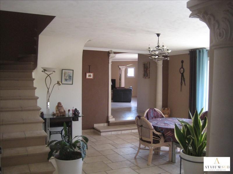 Vente de prestige maison / villa St raphael 990000€ - Photo 7