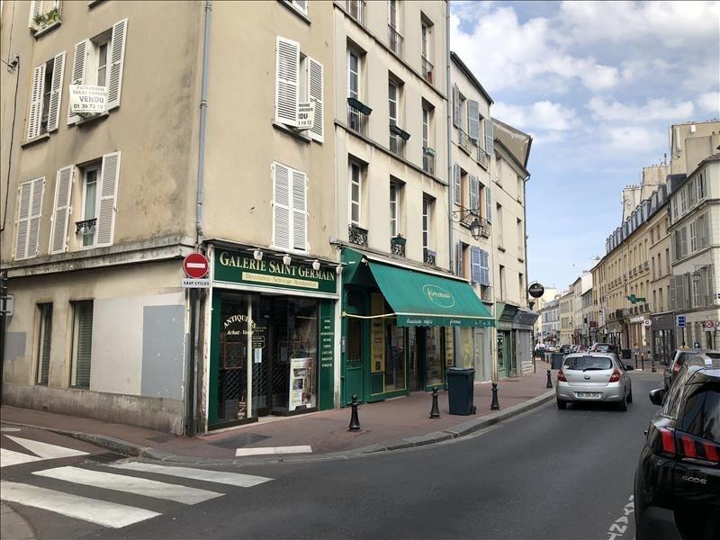 Location appartement St germain en laye 2789€ CC - Photo 9