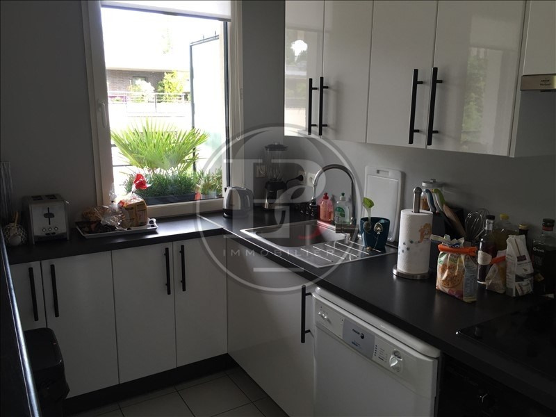 Sale apartment Marly le roi 339000€ - Picture 6