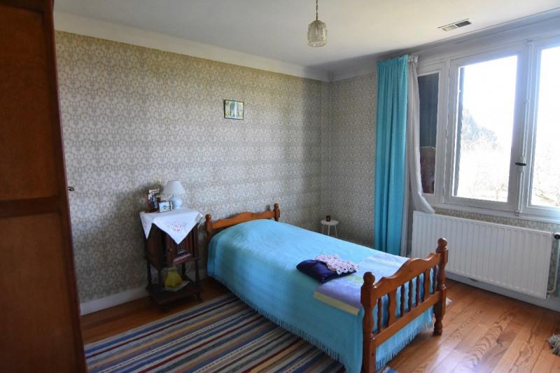 Sale house / villa Neuilly en thelle 250000€ - Picture 6