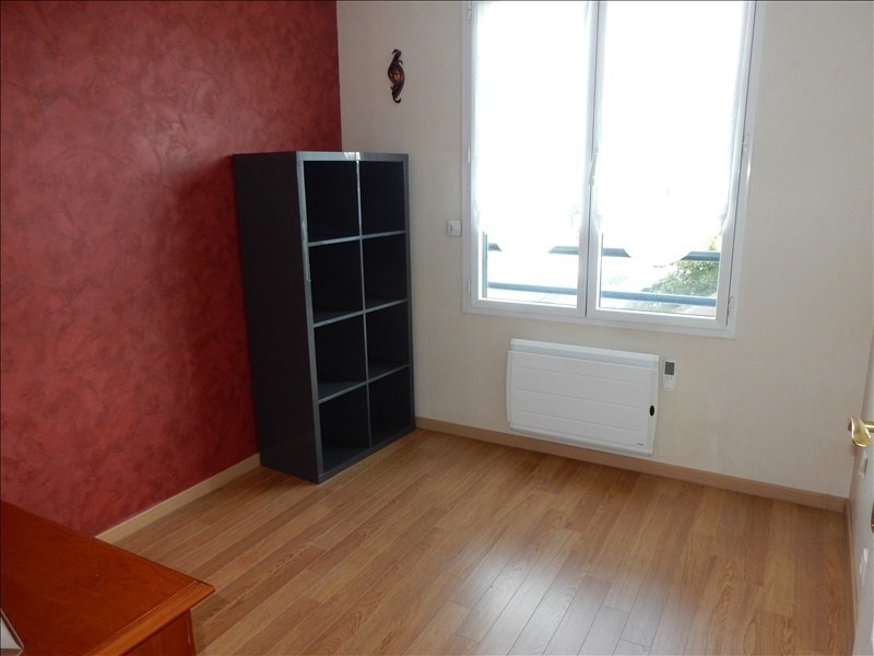 Sale apartment Melun 206523€ - Picture 5