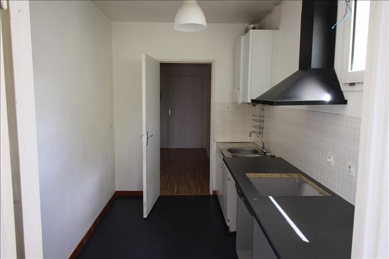 Location appartement Chatou 1020€ CC - Photo 4