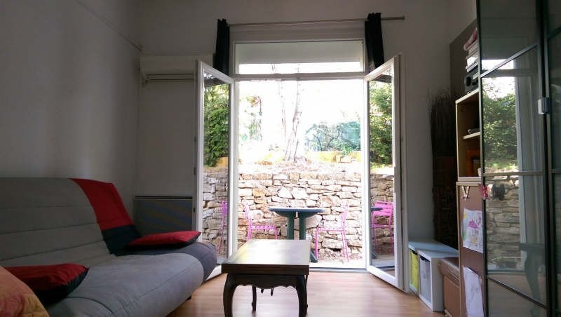 Vente appartement Toulon 168500€ - Photo 4