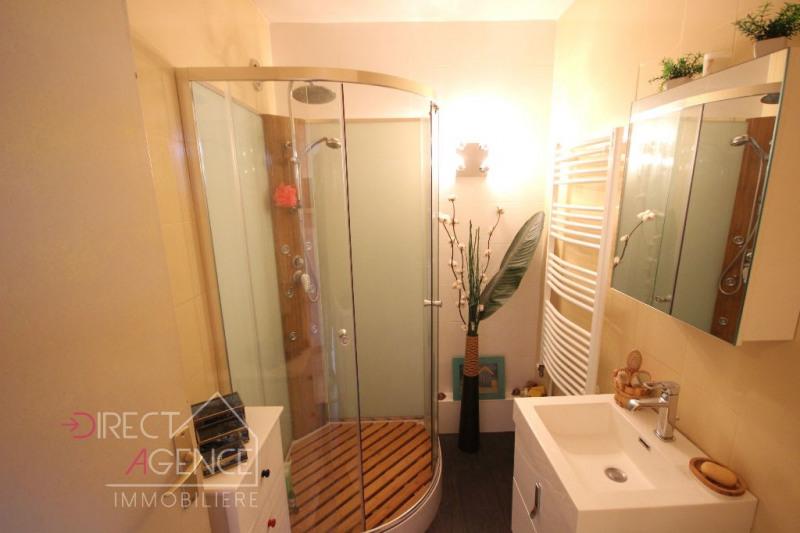 Vente appartement Champs sur marne 299000€ - Photo 4