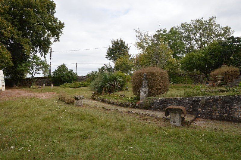 Vente maison / villa Figeac 392200€ - Photo 3