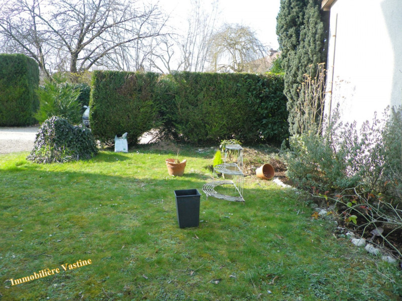 Location appartement Senlis 470€ CC - Photo 2