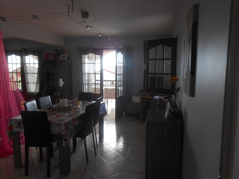 Investment property house / villa St claude 390 000€ - Picture 6