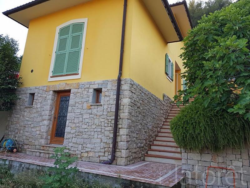 Sale house / villa Roquebrune cap martin 1045000€ - Picture 7