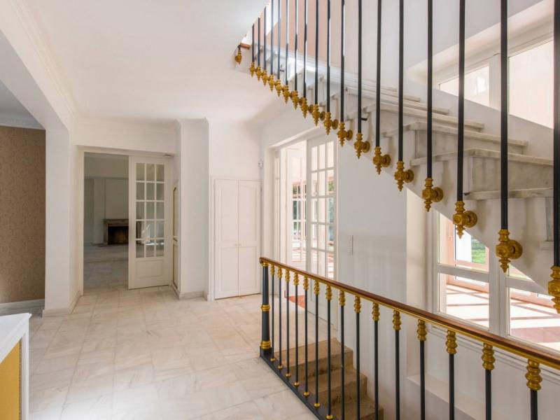 Vente de prestige maison / villa Rueil-malmaison 4800000€ - Photo 6