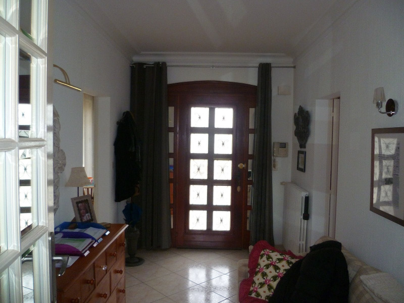 Vente de prestige maison / villa Olonne sur mer 588000€ - Photo 8