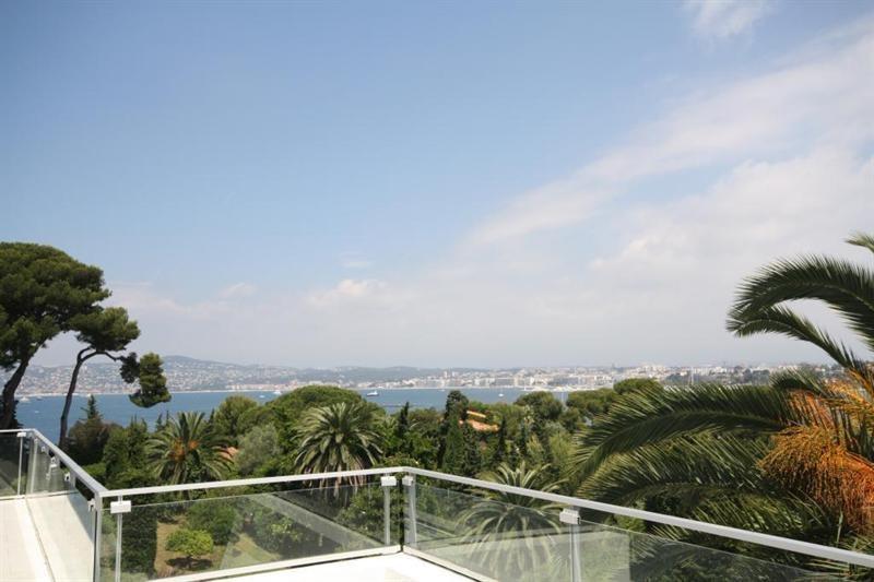 Deluxe sale house / villa Cap d'antibes 14900000€ - Picture 3