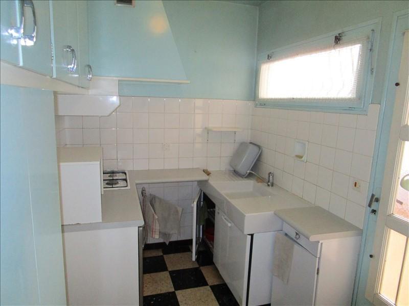 Investeringsproduct  huis Albi 124000€ - Foto 3