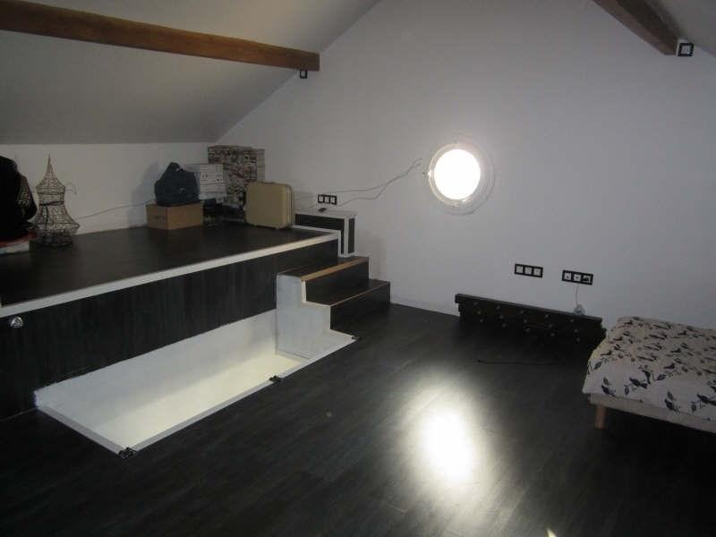 Sale house / villa Epinay sur seine 425000€ - Picture 6