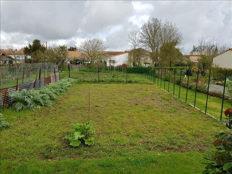 Vente maison / villa St medard d aunis 173910€ - Photo 9