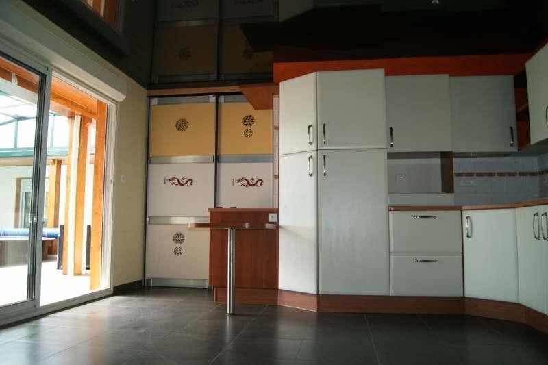 Vente maison / villa 20 mn saint orens 399000€ - Photo 1
