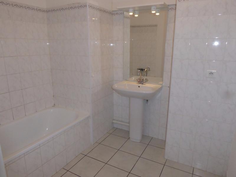 Location appartement Aubenas 710€ CC - Photo 5