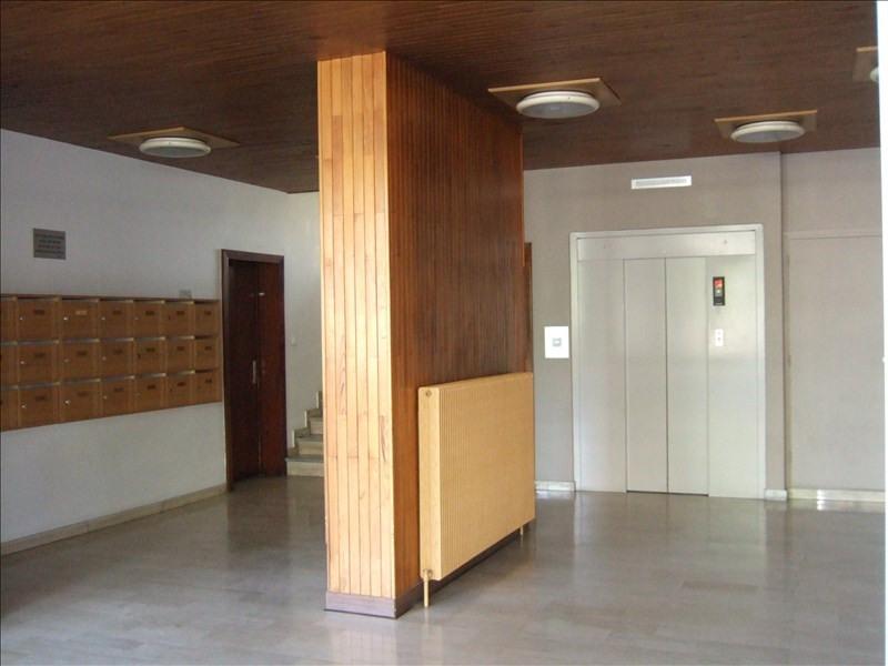 Sale apartment Grenoble 250000€ - Picture 6