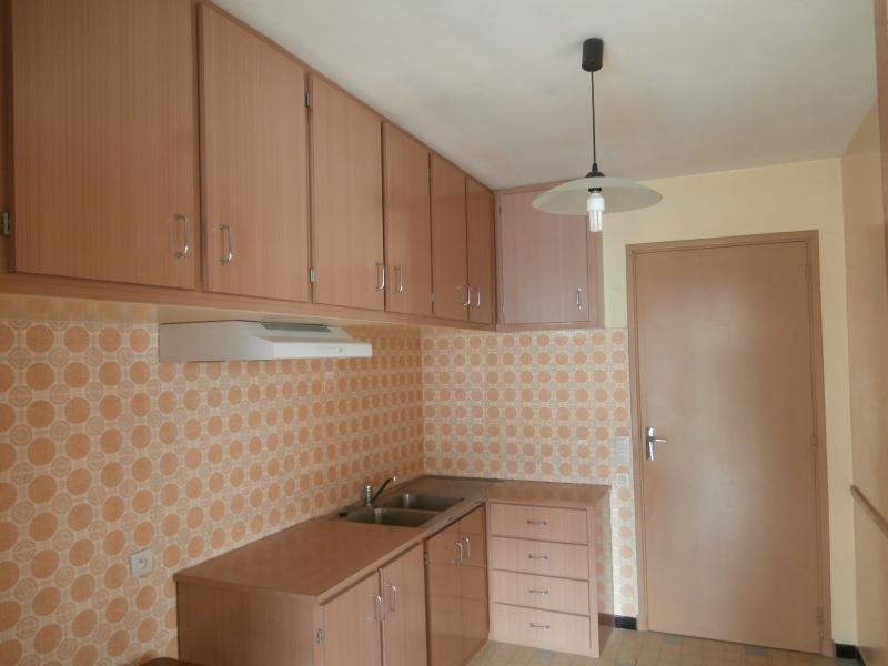 Vente maison / villa Labastide rouairoux 100000€ - Photo 5