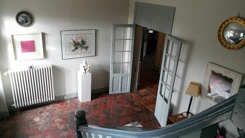 Deluxe sale house / villa Vaux sur seine 1295000€ - Picture 6