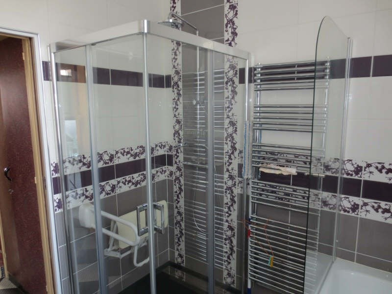 Sale house / villa Osny 395000€ - Picture 4