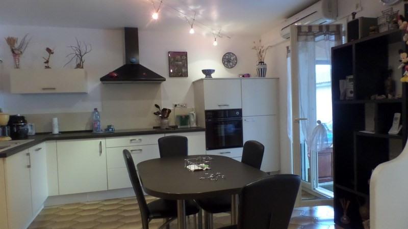 Vente maison / villa Bourg-saint-andéol 290000€ - Photo 3