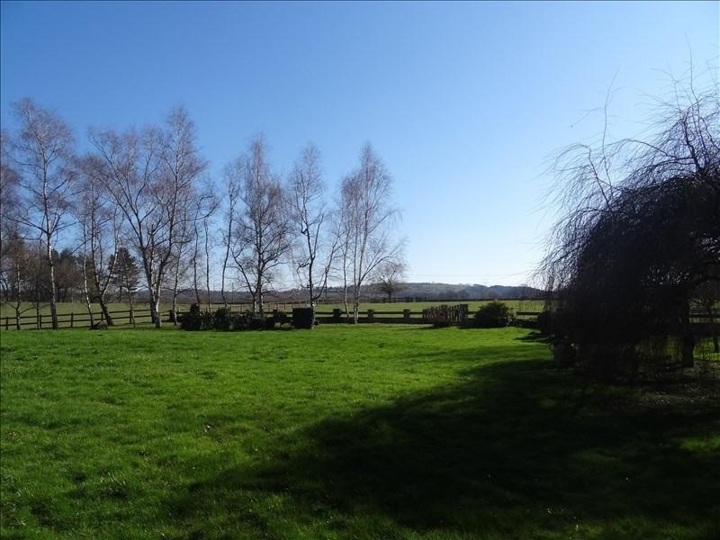 Vente maison / villa Noyant d allier 160000€ - Photo 3
