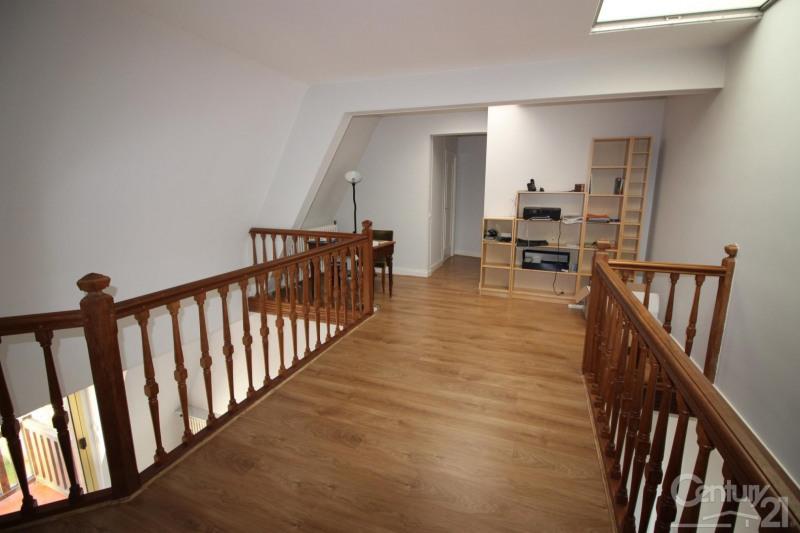 Vente de prestige appartement Deauville 560000€ - Photo 10
