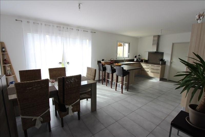 Vente maison / villa Rambouillet 440000€ - Photo 2