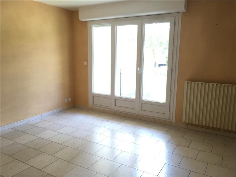 Vente appartement Blois 91500€ - Photo 1