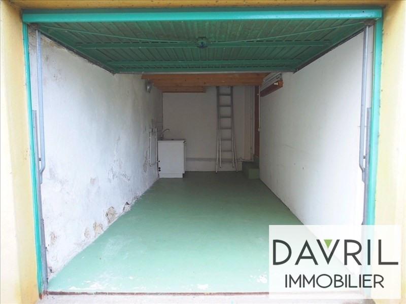Revenda apartamento Andresy 169500€ - Fotografia 10