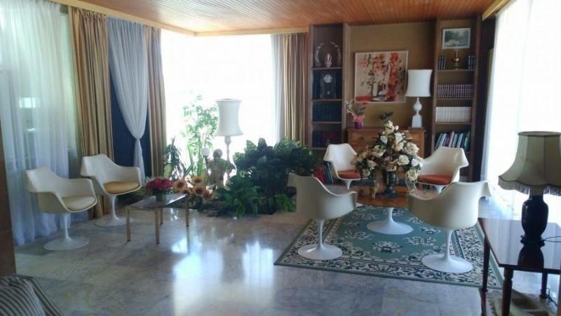 Sale house / villa Olonne sur mer 439000€ - Picture 2
