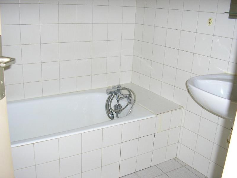 Location appartement Nantua 386€ CC - Photo 4