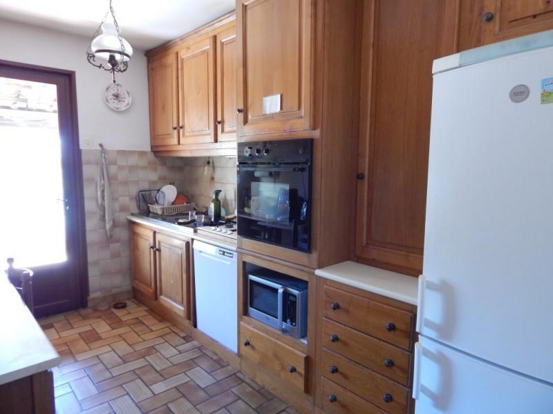 Vente maison / villa Salernes 231000€ - Photo 8