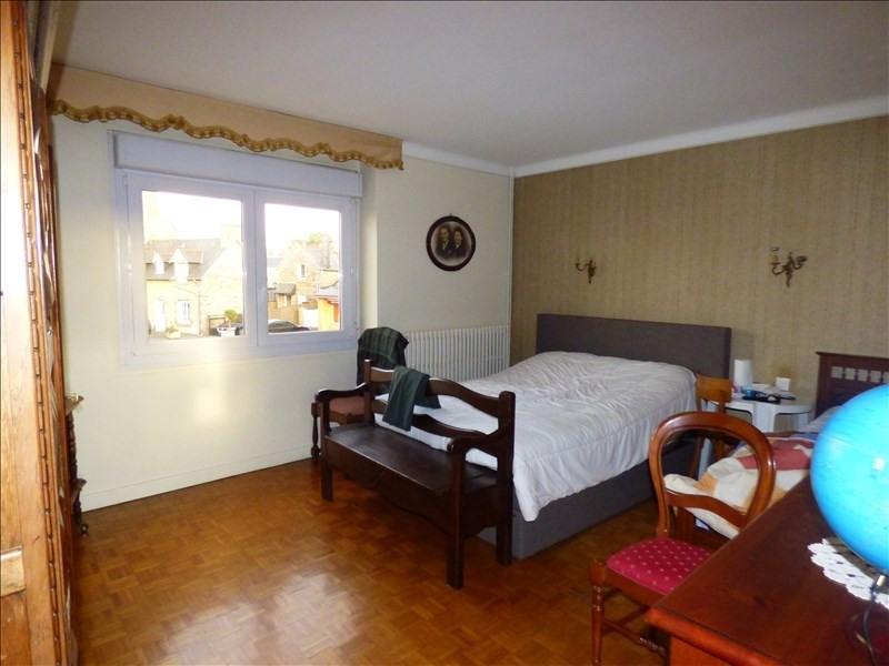 Sale house / villa Begard 159900€ - Picture 6