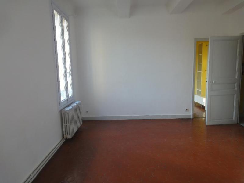 Location appartement Aix en provence 970€ CC - Photo 2