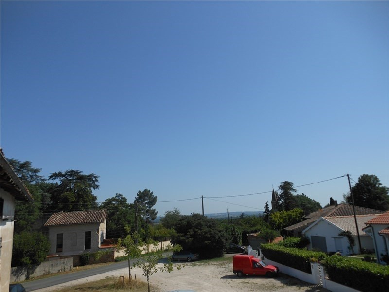 Sale house / villa Gaillac 215 000€ - Picture 1