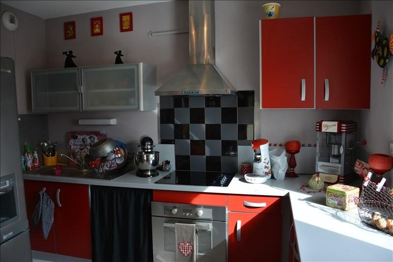 Location appartement Lanta 650€ CC - Photo 5
