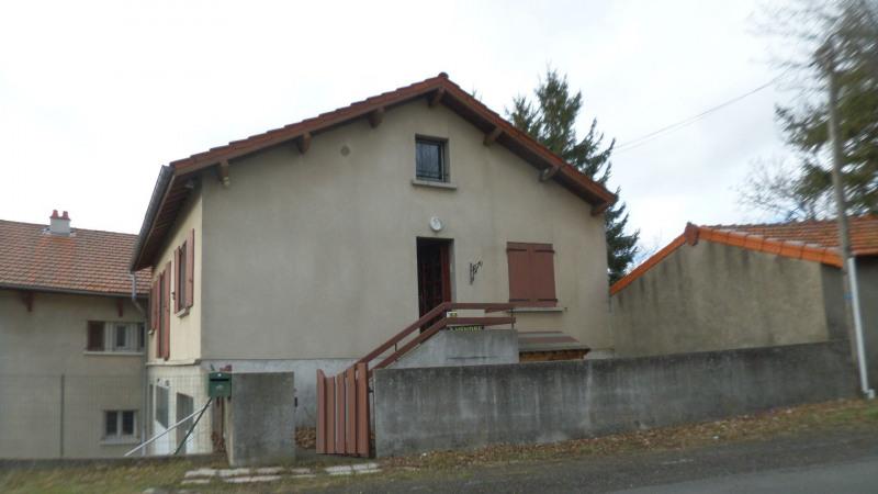 Sale house / villa Le monastier sur gazeille 195000€ - Picture 14