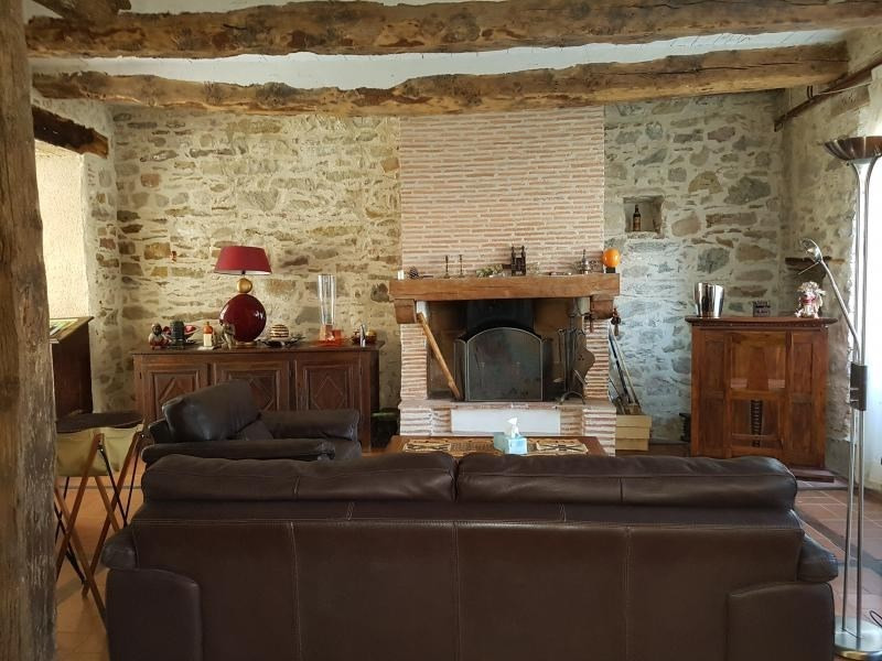 Vente maison / villa Carmaux 320 000€ - Photo 4