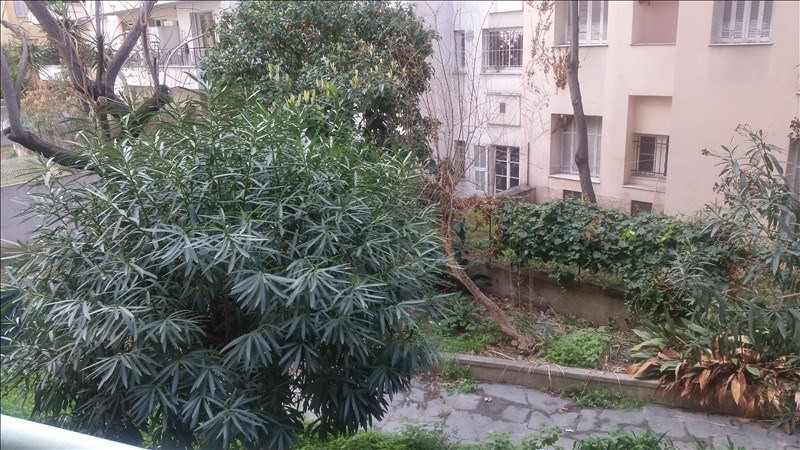 Sale apartment Nice 220 000€ - Picture 6