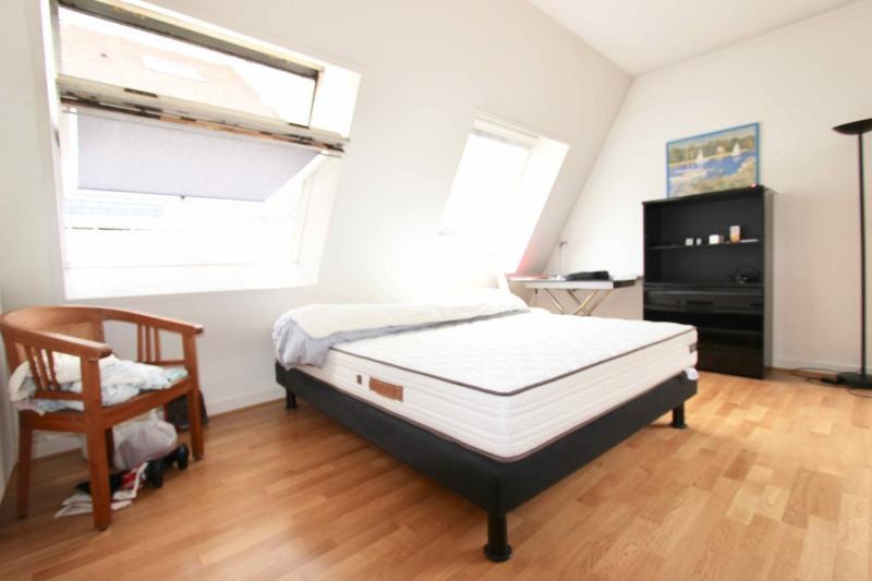 Sale apartment Paris 4ème 649000€ - Picture 4