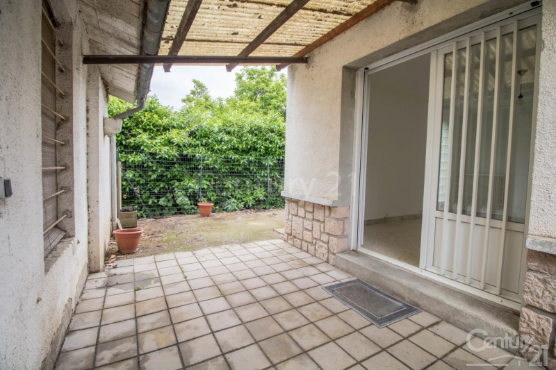 Rental apartment Tournefeuille 795€ CC - Picture 3