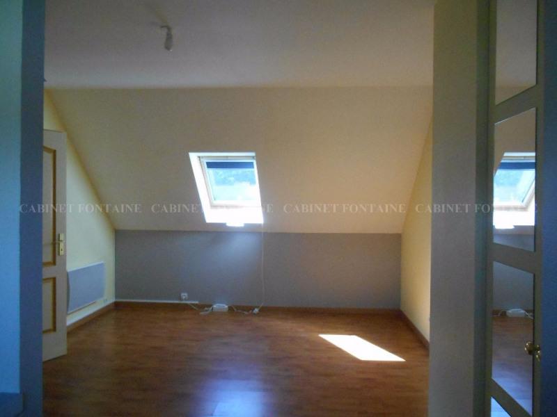 Vente maison / villa Marseille en beauvaisis 190000€ - Photo 5